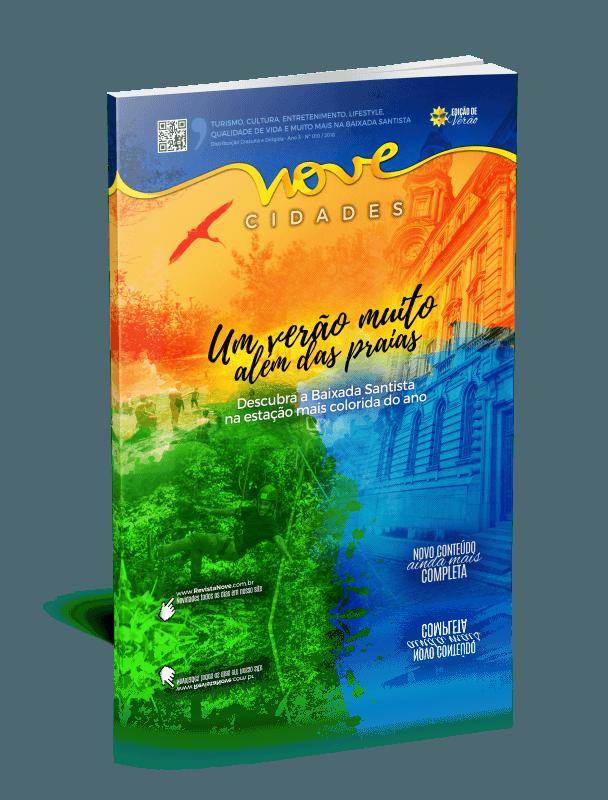 Edição 10 / Ano 03 – 2018