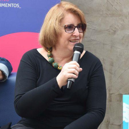 Fátima Duarte Gonçalves