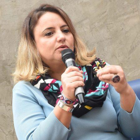Luciana Marchetti