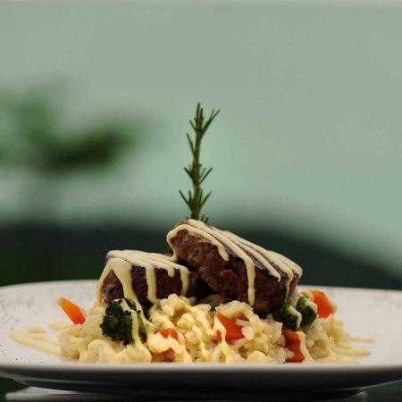 Almoço de negócios em Santos - Revista Nove - Capitães Gastronomia2