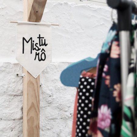 Feira Criativa Misturô em Santos - Revista Nove - Foto Reprodução Facebook2
