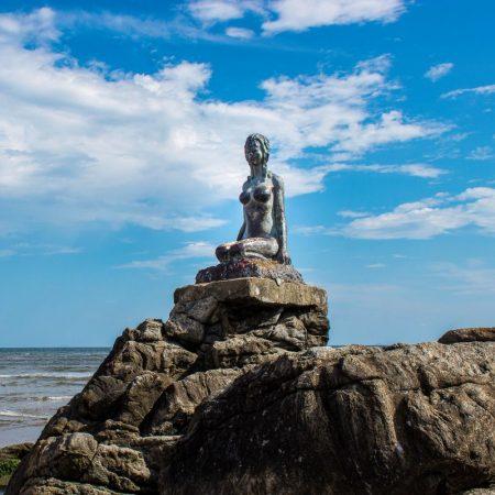 Mulheres de Areia - Revista Nove - créditos Nícolas Schukkel - Prefeitura de Itanhaém4