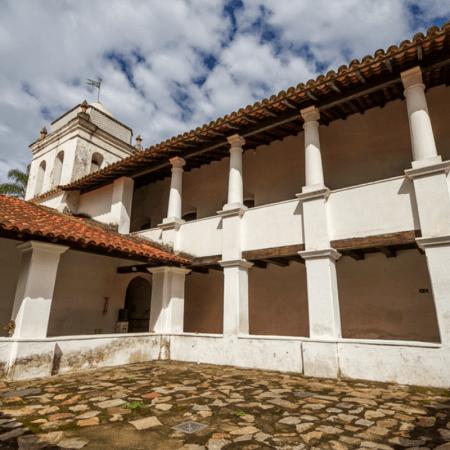 Museus de Santos e região - Revista Nove - Foto Christian Jauch4