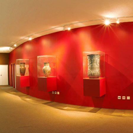 Para aqueles que se apaixonam por pessoas interessantes, um tour pelos museus da Baixada Santista