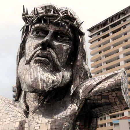 Praça da Paz - Revista Nove - Foto Amauri Pinilha3