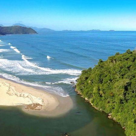 praia-de-itamambuca