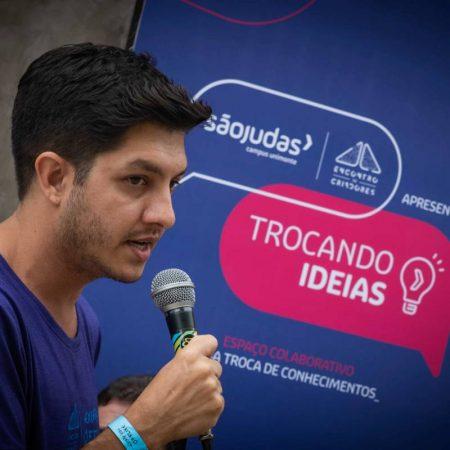 Trocando Ideias - Revista Nove - Foto Andrea Caichjian2