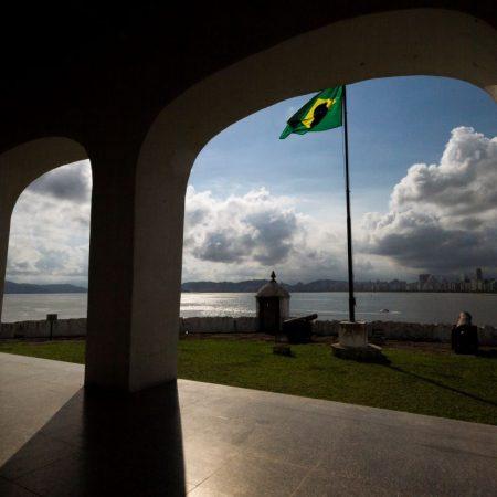 Museus em Santos e região - Revista Nove2