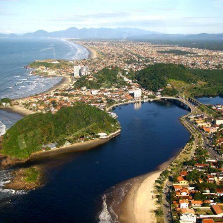 O que fazer em Itanhaém - Revista Nove - Foto Josy Inacio4