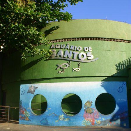 Cursos de férias em Santos - Revista Nove - Foto RoteiroBR2