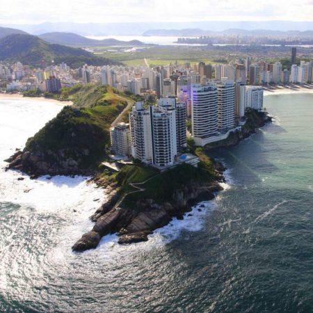 Mirante das Galhetas (Guarujá)
