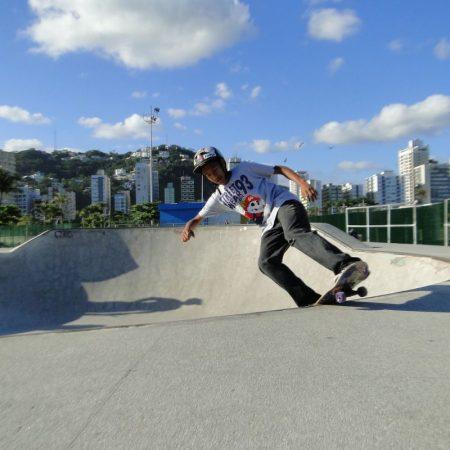 Verão fora da praia em Santos e região - Revista Nove - Foto RoteiroBR3