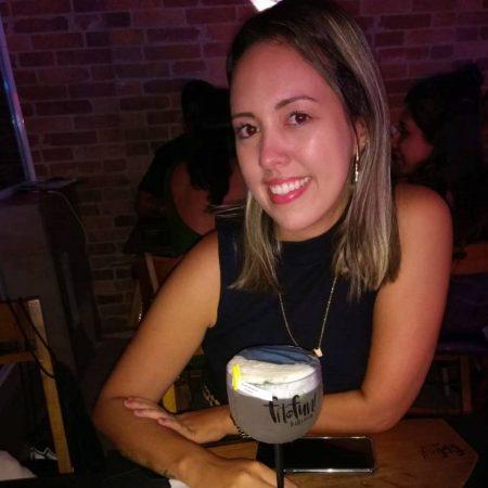 Fit and Fun Bar & Food