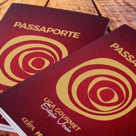 passaporte-gastronomico-santos