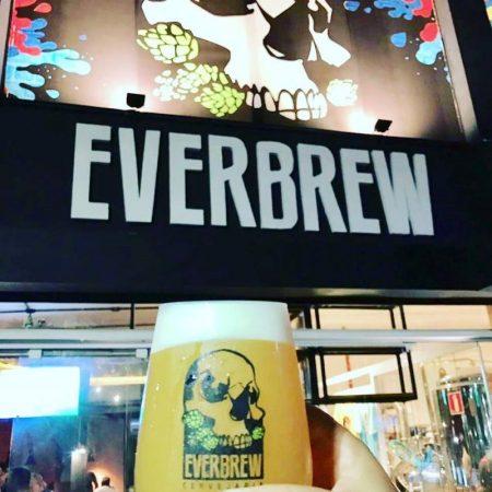 Everbrew (Santos)