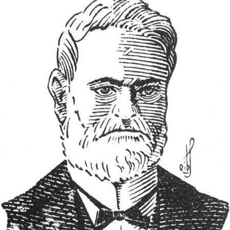 Joaquim Otávio Nébias