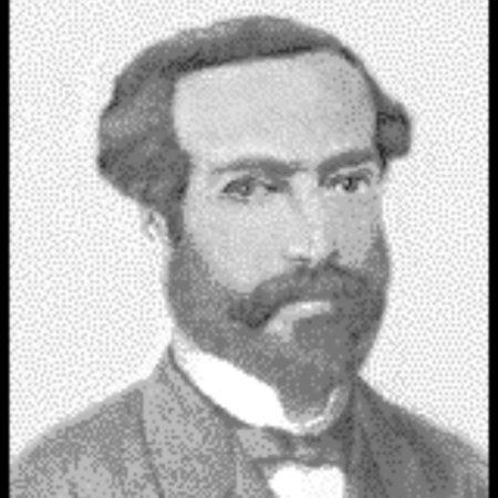 Lafayette Rodrigues Pereira