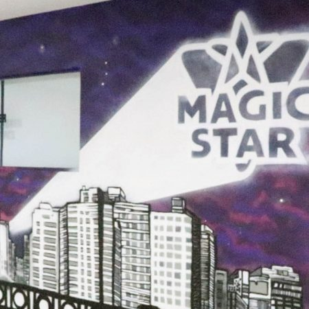 magic-star-santos