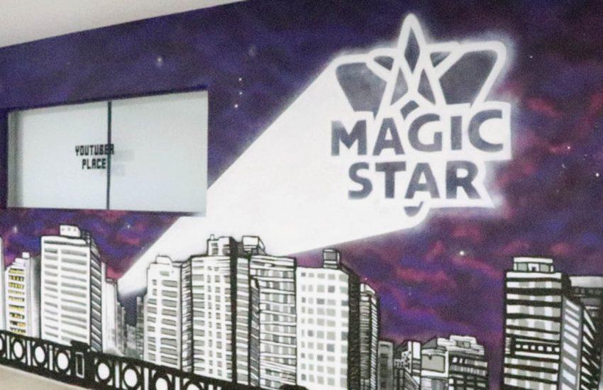 magic-star-santos