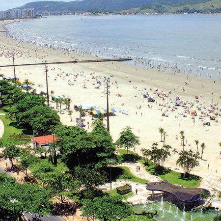 Santos-Orla da Praia-Tadeu-Nascimento