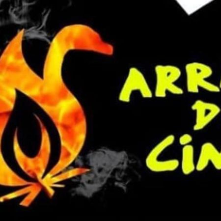 arraia-do-cinza
