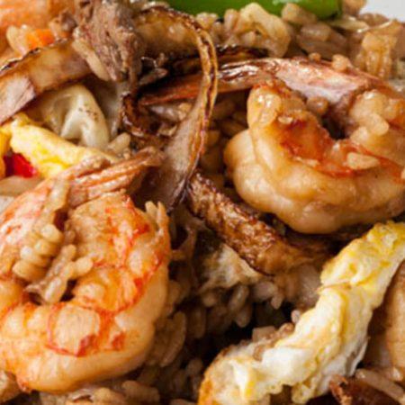 Festival-Gastronomico-Guaruja-Revista-Nove