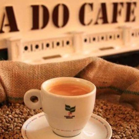 festival-santos-cafe-capa