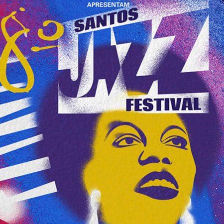 santos-jazz-festival-revista-nove