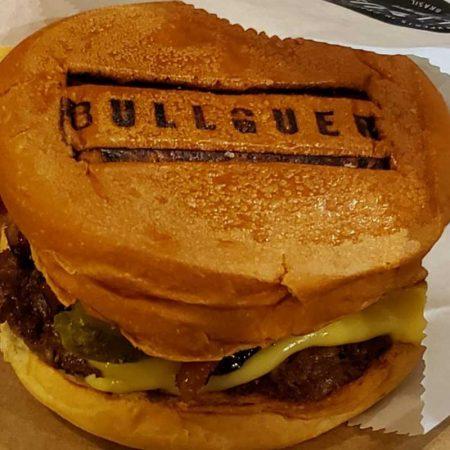 bullguer-hamburgueria-em-santos-revista-nove