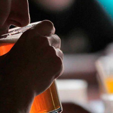 cerveja-artesanal-santista-revista-nove