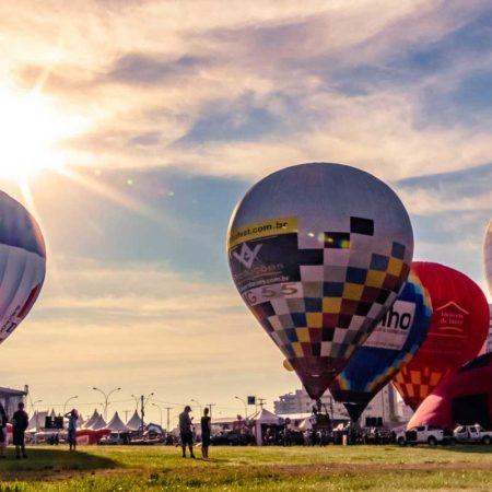festival-de-balonismo-guaruja-ilustrativa