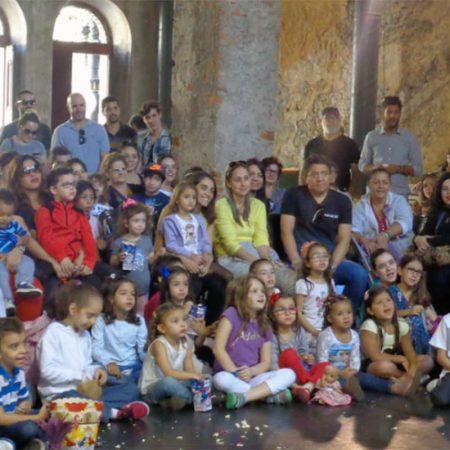 festival-santos-cafe-criancas