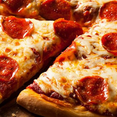 pizzarias-em-santos-revista-nove-capa