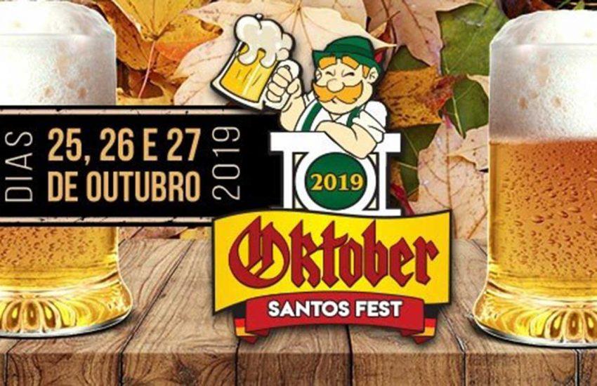 oktober-santos-fest