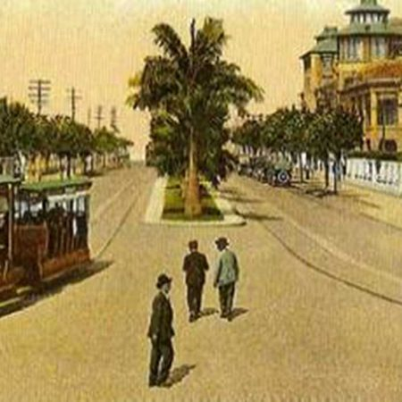avenida-ana-costa-gonzaga