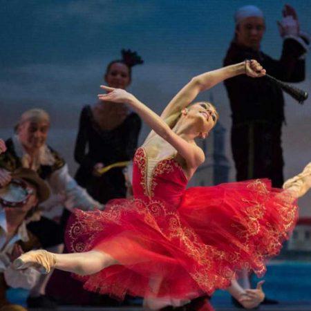 ballet-da-russia-revista-nove-topo