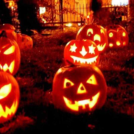 halloween-em-santos-e-regiao
