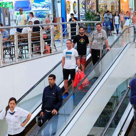 litoral-plaza-shopping-revista-nove-vagas-emprego-shopping