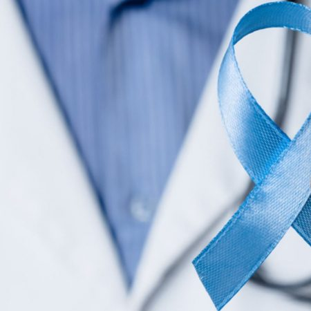 novembro-azul-cancer