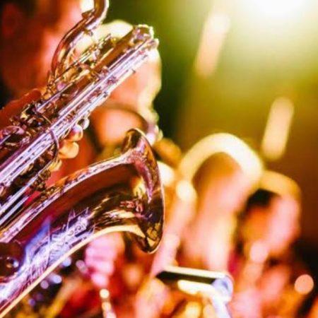 sesc-jazz-festival