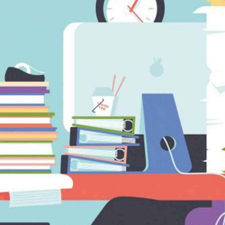 bagunça-e-produtividade-revista-nove