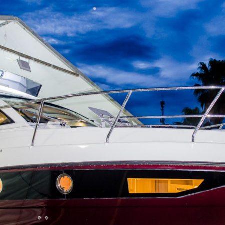 boat-week