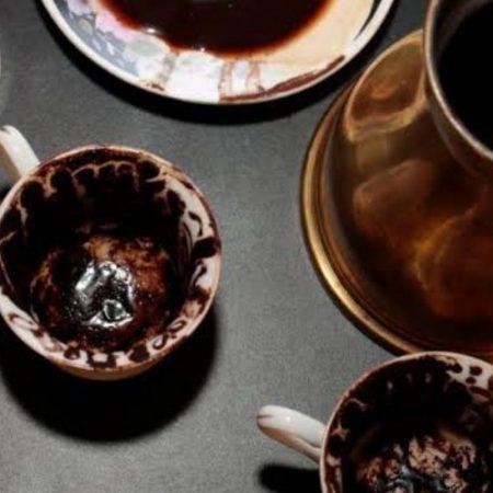 café-arabe-museu-do-cafe