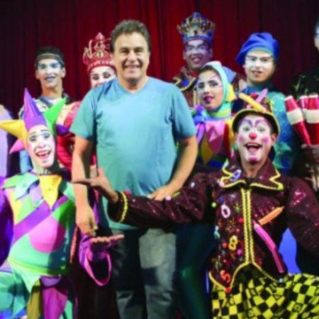 circo-dos-sonhos-guarujá-marcos-frota