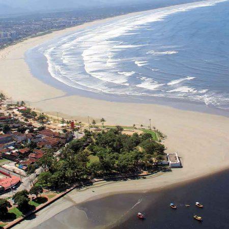 Praia-da-enseada-turismo-em-bertioga-visite-bertioga