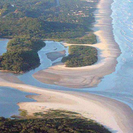 praia-de-itaguaré---marcos-pertinhes-revista-nove