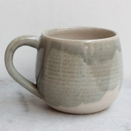 Oficina Cerâmica para Beber