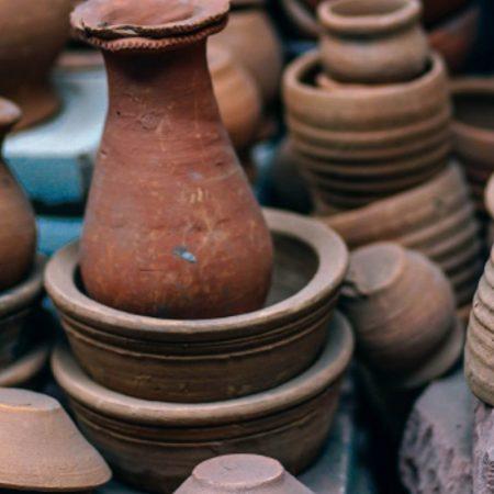 objeto-ceramico