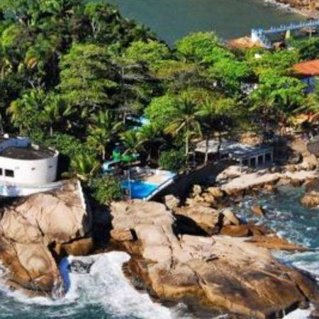 clube-de-pesca-ilha-das-palmas