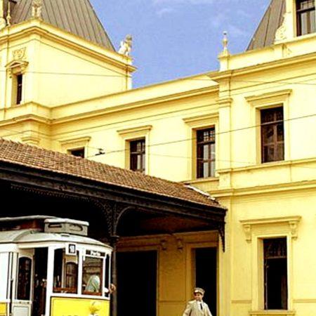estação-valongo